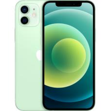 Apple iPhone 12 128GB Green MGJF3