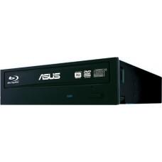 Asus Internal Blu-ray (BW-16D1HT/BLK/G/AS)