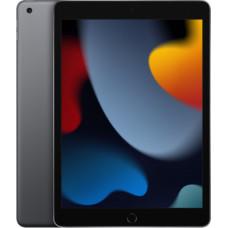 Apple iPad 10.2 Wi-Fi 9th Gen 256GB Space Gray MK2N3