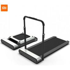 Xiaomi Kingsmith Walking Pad R1 PRO 2 in 1 Tredmill TRR1F (6970492710388) Skrejceliņa Trenažieris