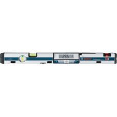 Bosch GIM 60 L (0601076900)