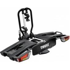Thule EasyFold XT 2 (69-933)