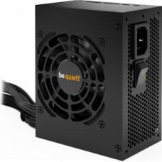 Be Quiet! SFX Power 3 450W (BN321)