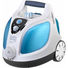 Thomas VAPORO BUGGY tvaika tīrītājs (792023)