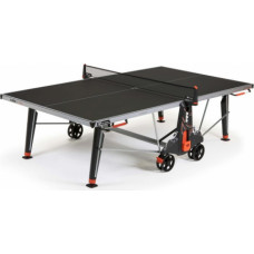 Cornilleau 500X āra Galda tenisa galds melns