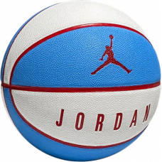 Nike Jordan Ultimate 8P Basketbola bumba J0002645-183