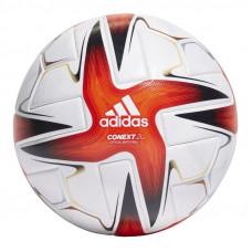 Adidas Futbola bumba adidas Conext 21 Pro Tokyo 2020 H48767