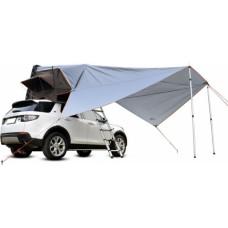 Inny Auto jumta telts Fold 2