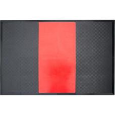 Proud Svarcelšanas platforma PRO PROUD : Kolor - Sarkana L