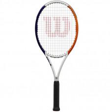 Wilson Tenisa rakete Wilson Roland Garros Team RKT 3 WR030310U3