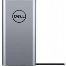 Dell POWER BANK USB-C 65WH/451-BCDV