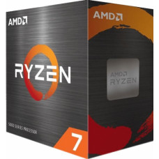 AMD CPU RYZEN X8 R7-5700G SAM4 BX/65W 3800
