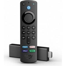 Amazon Fire TV Stick 4K 2021