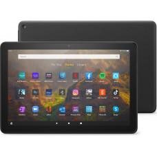 Amazon Fire HD10 32GB 2021, black