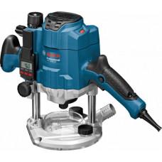 Bosch GOF 1250 LCE L-boxx (0601626101)