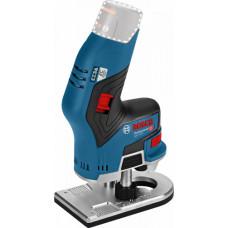 Bosch GKF 12V-8, SOLO Carton (06016B0002)
