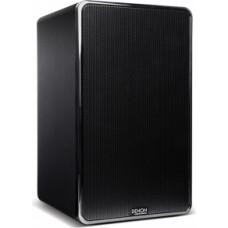Denon Pro DN-508S