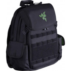 Razer Tactical Backpack 14'' (RC21-00910101-0500)