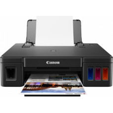 Canon Pixma G1510 SFP tintes printeris