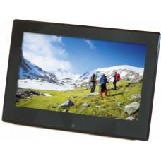 Braun Digital Photo Frame 1360