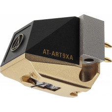 Audio-Technica Audio Technica AT-ART9XA Dual Moving Coil Stereo Cartridge