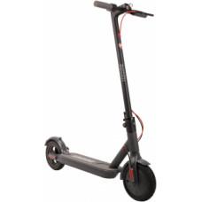 Ducati Electric Scooter Pro-I Evo (DU-MO-210001)