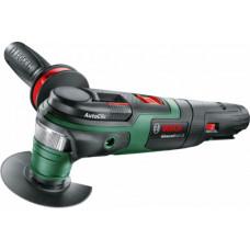 Bosch AdvancedMulti 18 solo (0603104020)