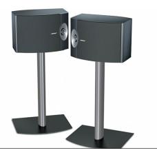 Bose 301 Direct/Reflecting Speaker System Black