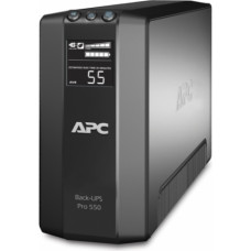 APC BR550GI 550VA/330W