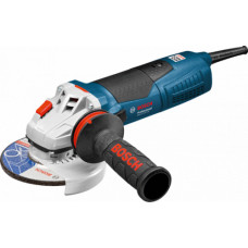 Bosch Angle Grinder GWS 17-125CIE 125 mm, 1700W