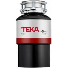 Tefal Teka TR-550