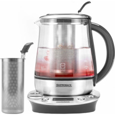 Graef Gastroback Desing Tea & More Advance (42438)