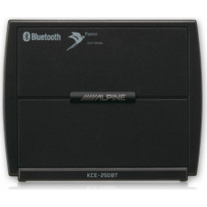 Alpine KCE-250BT