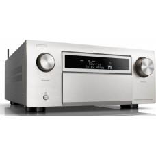 Denon AVC-X8500H Premium Silver