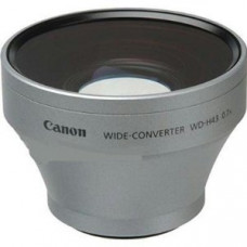 Canon WD-H43
