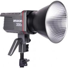 Aputure Amaran 200x 200W COB LED Lamp