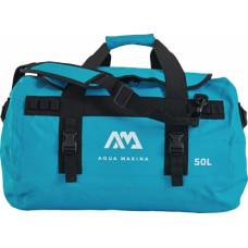 Aqua Marina Duffle Bag 50L (B0303039)