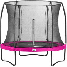 Salta Comfrot edition - 183 cm recreational/backyard trampoline (8719425453491)