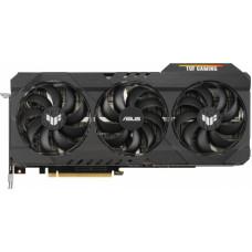 Asus TUF Gaming GeForce RTX 3080 Ti OC Edition (TUF-RTX3080TI-O12G-GAMING) (90YV0GU1-M0NM00)