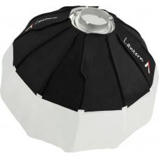 Aputure Lantern Softbox