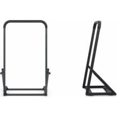 Xiaomi Kingsmith Handrail A1 Pro Treadmill Handle (6970492710173)
