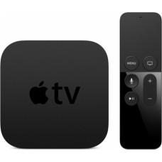 Apple TV 32GB MR912