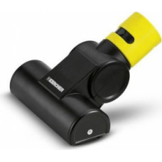 Karcher K 5500 Turbo Upholstery Nozzle (2.860-113)
