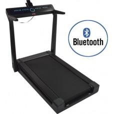 Xiaomi Kingsmith Bluetooth Treadmill TRK12F (6970492711545) Skrejceliņa Trenažieris