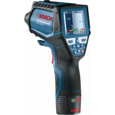 Bosch GIS 1000 C Prof, L-Boxx (0601083301)