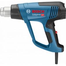 Bosch GHG 20-63 Carton (06012A6200)
