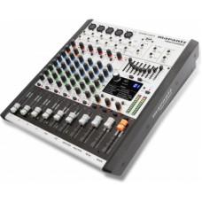 Marantz Professional Sound Live 8