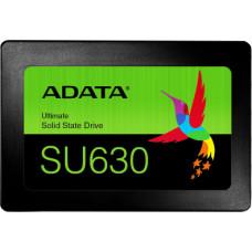 Adata SSD SU630 960GB (ASU630SS-960GQ-R)