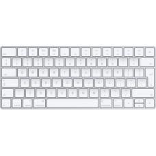 Apple Magic Keyboard MLA22