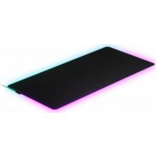 Steelseries QcK Prism Cloth 3XL (63511) peles paliktnis